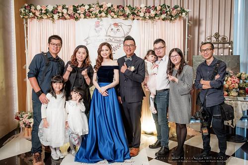 peach-20181125-wedding-775 | by 桃子先生