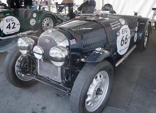 1939 Morgan 04-AVR