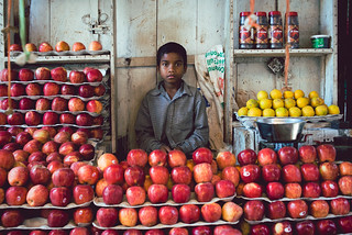 Ziro | apple store