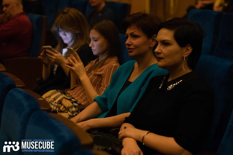 russkaya_filarmonia_zolotye_hity_roka_kreml-6