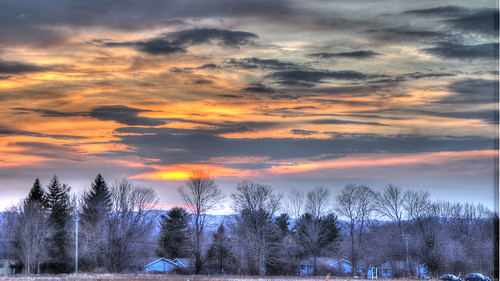 2019 brookfield ct connecticut ecw hdr happy happylandings img445123painterly landings obtusehill t2019 usa unitedstates farm meadow open protected space sunset rtect025