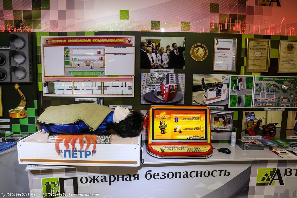IMG_0105й