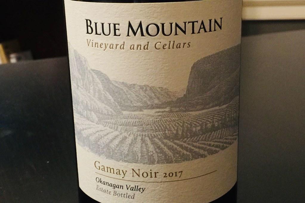 bluemountain-gamay20172
