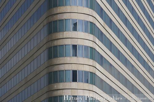 La Defense-20190412-0068 | by Hatuey Photographies