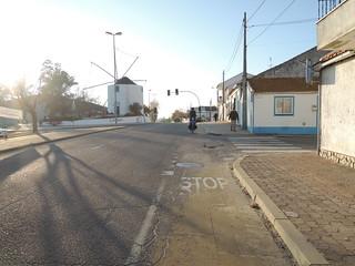 Cicloescapadinhado Ano Novo | Janeiro 2019 | by anabananasplit