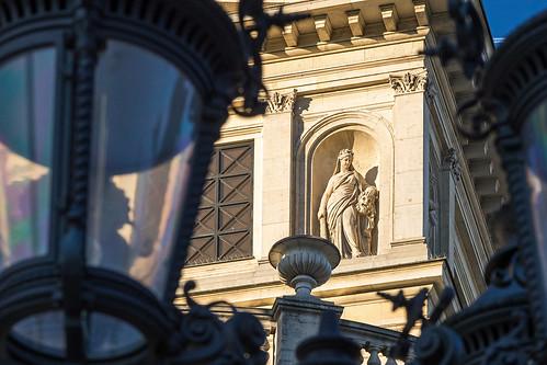 Alte Oper Frankfurt   by Aviller71