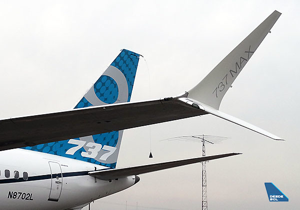Boeing 737 MAX 8 tail (RD)
