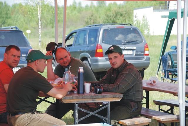 Auksine Lape 2008 050