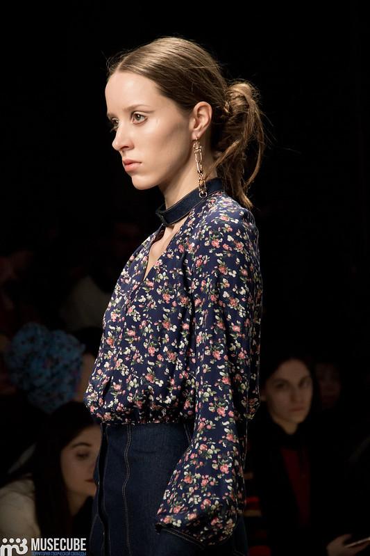 fashiontime_designers_117