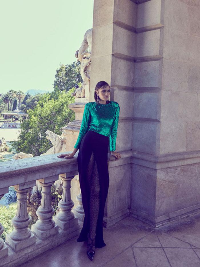 Ella-Jayne-Baily-Editorial10