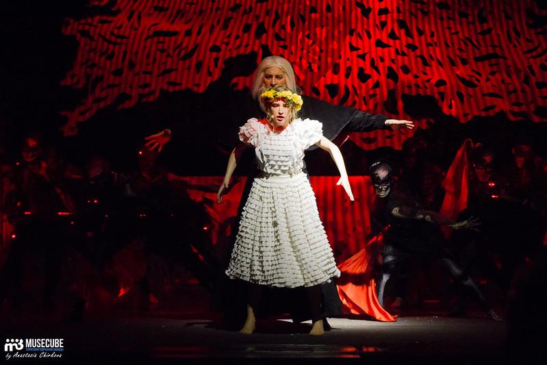 lolita_musical-35