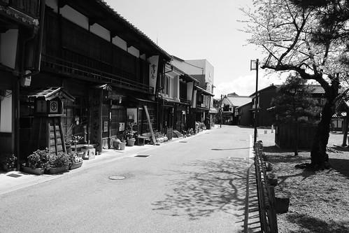 01-04-2019 Seki, Kameyama, Mie pref (47)