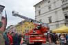 2019.04.13 - Infostand und Schauübung Spittaler Autosalon Schloss Porcia mit RK-16.jpg