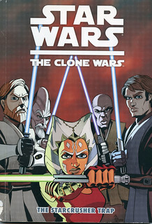 Star-Wars-Clone-Wars-The-Starcrusher-Trap | by Count_Strad