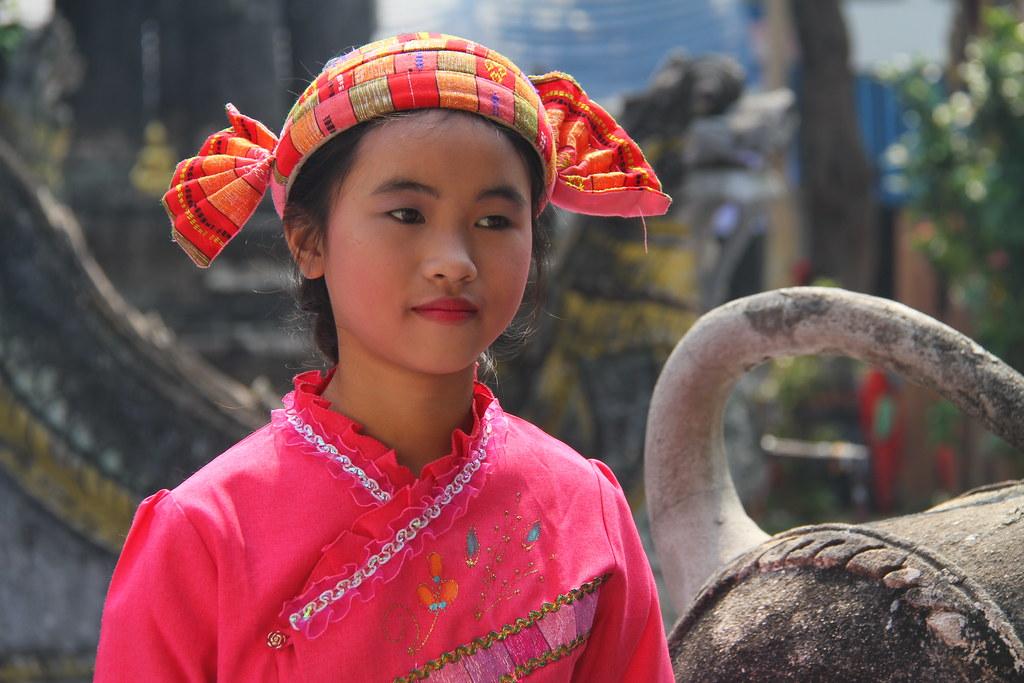Chiangmai, 06/04/2014