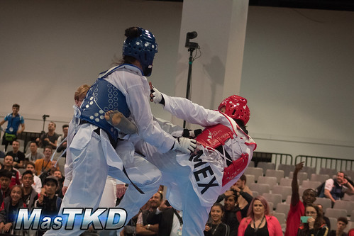 US OPEN DÍA 4 2019 (201 of 157) | by masTaekwondo
