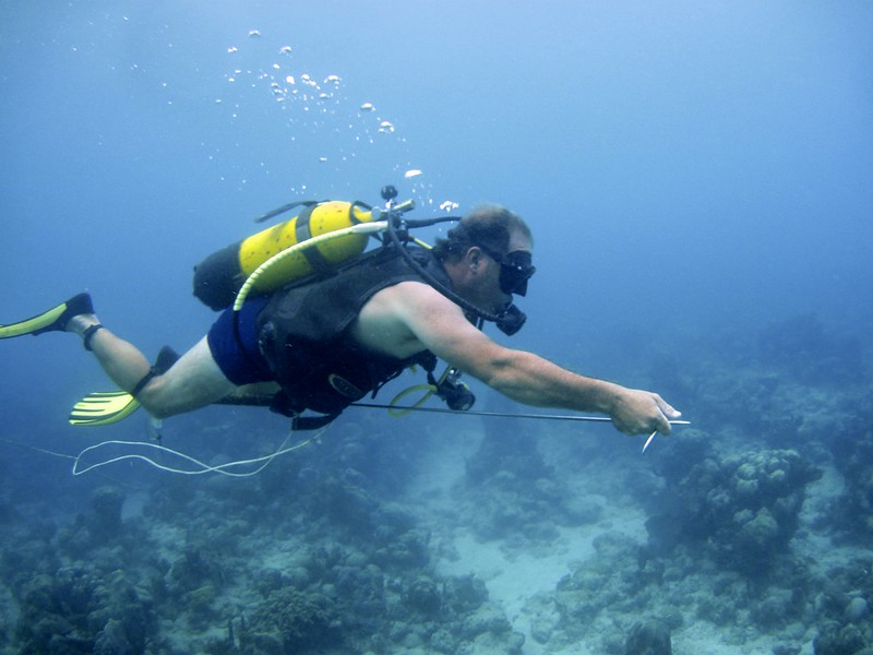 G-July 11th 2012 La Boca Diving Pedro 2621