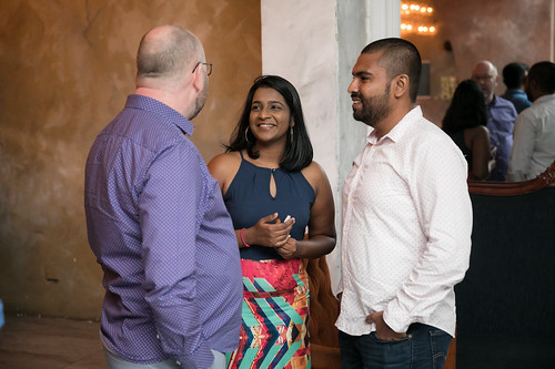 Sri Lanka Alumni Reception February 2019 | by University of London