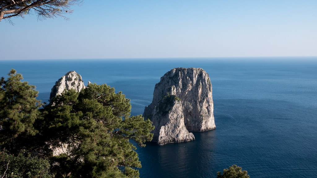 Capri (20 of 33)