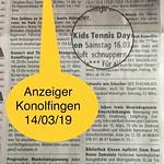 03.03.2019 KTD Werbung