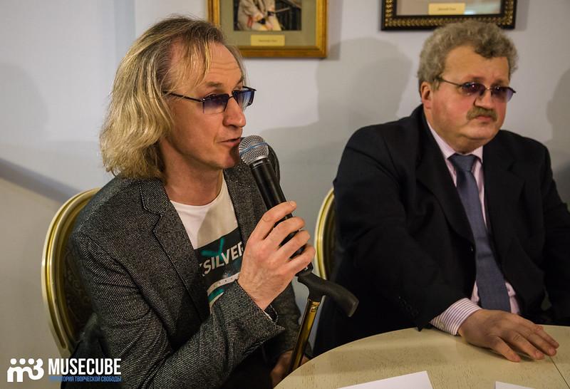 Melmot_Teatr Estrady_20_03_2019-032