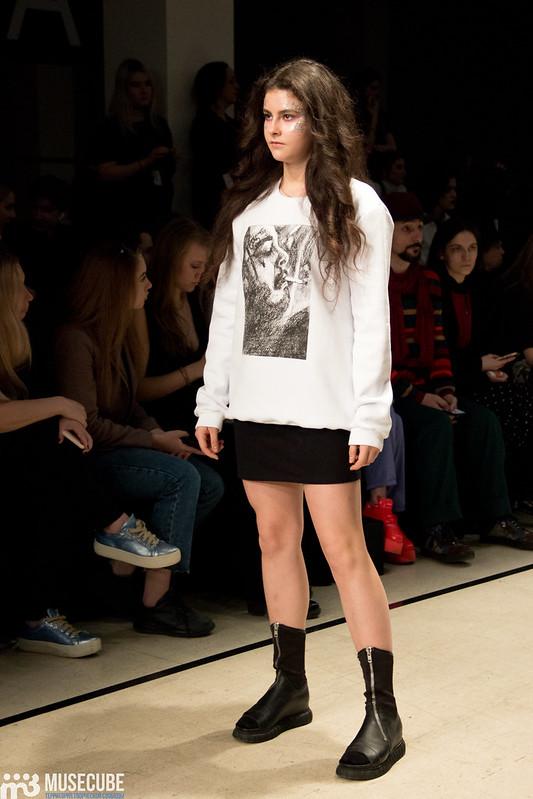 fashiontime_designers_049
