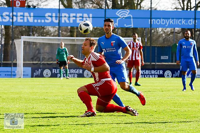 Eintracht Norderstedt vs Sv Dorchtersen (18)