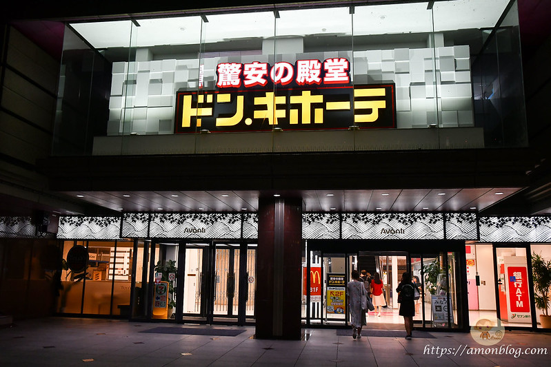 相鐵fresa inn京都八条口, 京都住宿推薦, 京都平價飯店推薦, 相鐵京都八条口