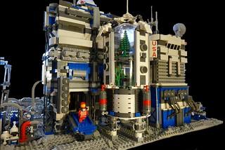 Moonstation 1