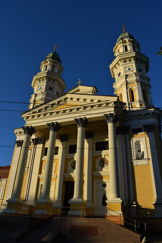 DSC_0241 | by Intravel-Budapest