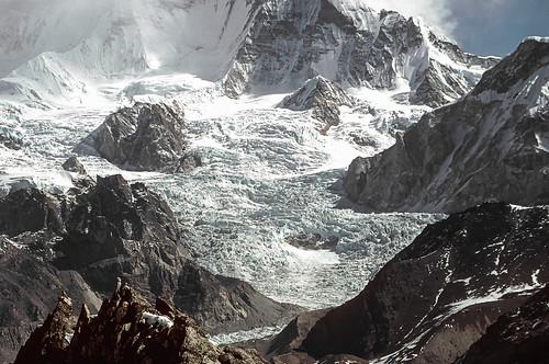 Everest_0107.jpg