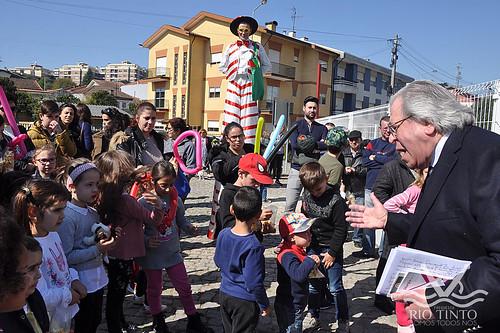 2019_03_16 - OP 2017 - Inauguração do Parque Infantil do Corim (80)