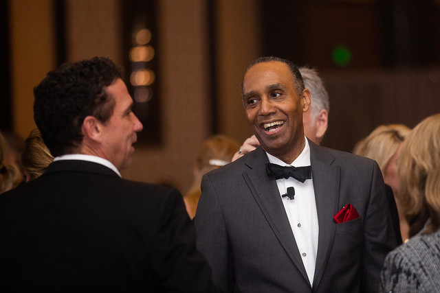 43rd Annual Law Gala & Auction