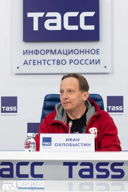 ohlobystin_uliss-4