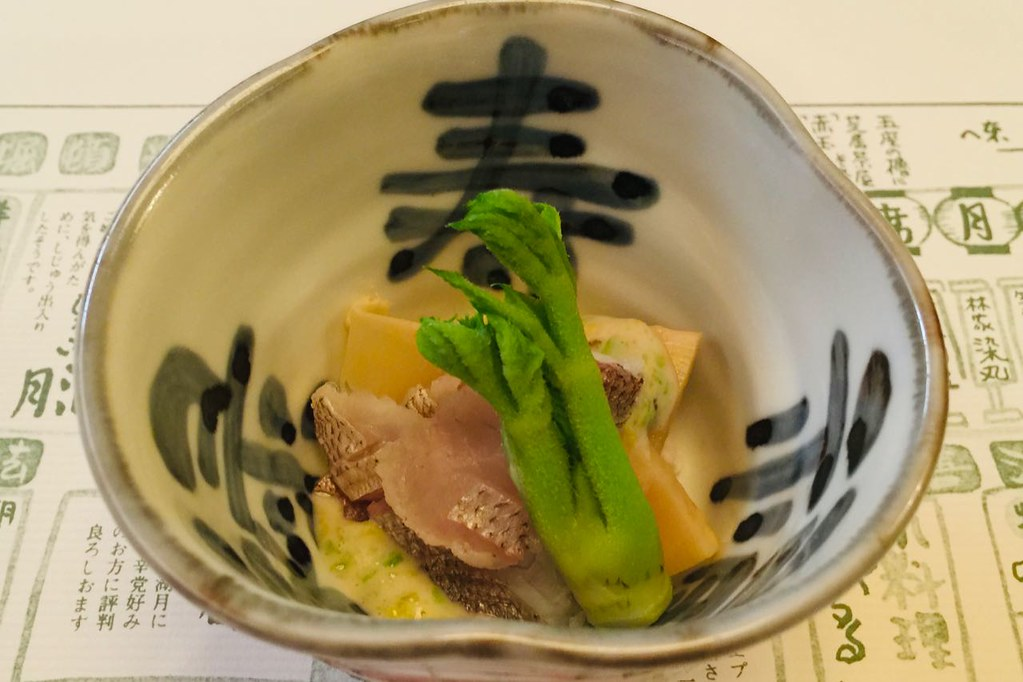 kigawa-food1