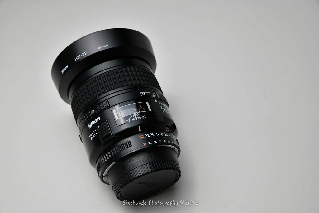 EKD_6792