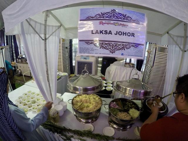 Siti Jamu Mall