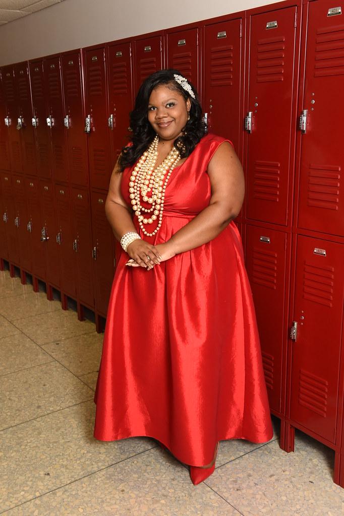 Red Dress Health
