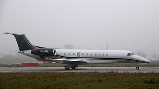 EMB135BJ-650_DAWIN_AIR HAMBURG_EHBK_190301 | by leo hm remmel