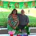 My Parents' 30th Anniversary