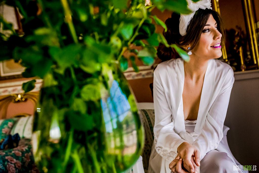 Fotografos-boda-murcia-san-bartolome-restaurante-hispano-00005