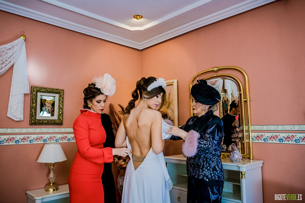 Fotografos-boda-murcia-san-bartolome-restaurante-hispano-00007