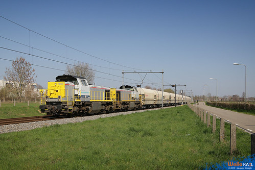 7869 7867 lineas zz47566 eijsden 1 avril 2019 laurent joseph www wallorail be