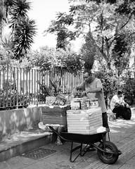 Homem no trabalho | Man at work  | São Paulo/SP - Brasil  | instagram @luciano_cres