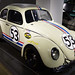 """Herbie Fully Loaded"" (1)"