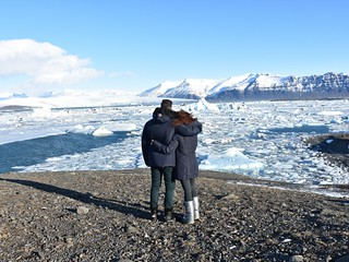 despacito leftbanked iceland   by leftbanked