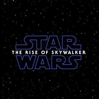 Star Wars épisode IX The rise of Skywalker | by Pimpfdm