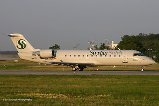 OE-LSC_CRJ2_Styrian Spirit_-