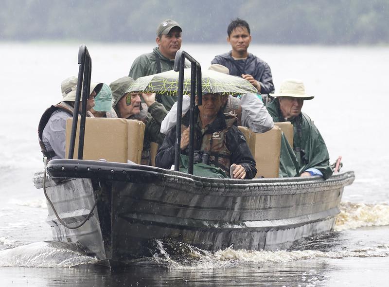 Amazon rain_Ascanio 199A6882