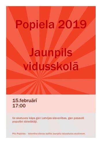 popiela-page-0